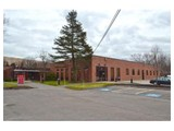 Commercial for sales at 33-35 Southwest Park  Westwood, Massachusetts 02090 United States