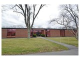 Commercial for sales at 21-25 Southwest Park  Westwood, Massachusetts 02090 United States