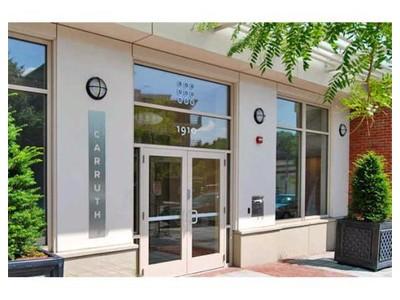 Co-op / Condo for sales at 1910 Dorchester Avenue  Boston, Massachusetts 02124 United States