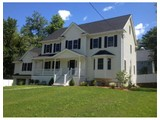 Single Family for sales at 440 Great Road  Bedford, Massachusetts 01730 United States