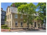 Single Family for sales at 40 Summer St  Salem, Massachusetts 01970 United States