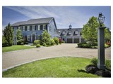 Single Family for sales at 386r Merrimac Street  Newburyport, Massachusetts 01950 United States