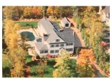 Single Family Home for sales at 108 Long Hill Road  Hollis, New Hampshire 03049 United States