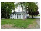 Single Family for sales at 21 Endicott Rd  Boxford, Massachusetts 01921 United States
