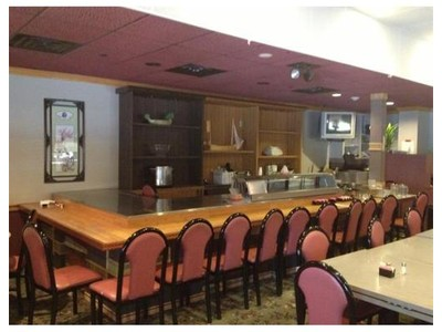 Commercial for sales at 000 Good St.  Weymouth, Massachusetts 02190 United States