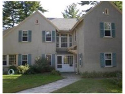 Single Family for sales at 158 Colon St  Beverly, Massachusetts 01915 United States