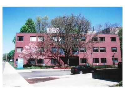 Commercial for sales at 777 Concord Avenue  Cambridge, Massachusetts 02138 United States