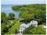 Single Family for sales at 9 Martins Cove Lane  Hingham, Massachusetts 02043 United States