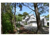 Single Family for sales at 176 Sandpiper Ln  Tisbury, Massachusetts 02568 United States