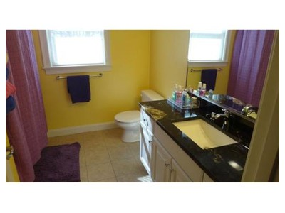 Commercial for sales at 47-51 Cottage Street  Boston, Massachusetts 02128 United States