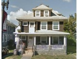 Multi Family for sales at 14 Beach St  Quincy, Massachusetts 02170 United States