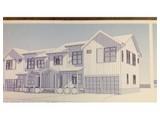 Multi Family for sales at 171-173 Edinboro  Newton, Massachusetts 02460 United States