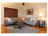 Co-op / Condo for sales at 927-929 E Broadway  Boston, Massachusetts 02127 United States
