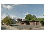 Commercial for sales at 264-266 South Broadway  Lawrence, Massachusetts 01843 United States