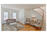 Multi Family for sales at 8 Wall St  Boston, Massachusetts 02129 United States