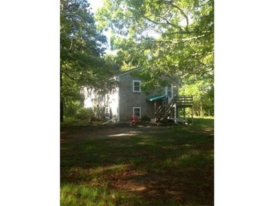 Multi Family for sales at 25 Partridge Valley Rd  Yarmouth, Massachusetts 02673 United States