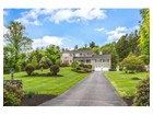 Single Family for sales at 105 Holt Rd  Andover, Massachusetts 01810 United States