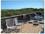 Single Family for sales at 4 Oxcart Rd.  Aquinnah, Massachusetts 02535 United States