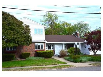 Single Family for sales at 56 Linden Avenue  Swampscott, Massachusetts 01907 United States