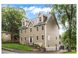 Single Family for sales at 31 Poplar Street  Melrose, Massachusetts 02176 United States