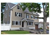Single Family for sales at 83 Cutter Hill Rd  Arlington, Massachusetts 02474 United States