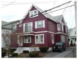 Multi Family for sales at 233 Cross Street  Malden, Massachusetts 02148 United States
