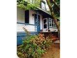 Single Family for sales at 44 Jefferson Street  Newton, Massachusetts 02458 United States