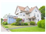 Multi Family for sales at 73-75 Converse Ave  Malden, Massachusetts 02148 United States