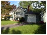 Single Family for sales at 151 Storey Ave  Newburyport, Massachusetts 01950 United States