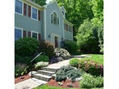 Single Family for sales at 2 High Ridge Road  Topsfield,  01983 United States