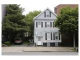 Single Family for sales at 441 Main Street  Boston, Massachusetts 02129 United States