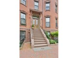 Co-op / Condo for sales at 15 Worcester Sq  Boston, Massachusetts 02118 United States