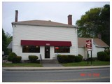 Commercial for sales at 183 S Main St  Randolph, Massachusetts 02368 United States