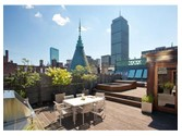 Co-op / Condo for sales at 314 Commonwealth Avenue  Boston,  02115 United States