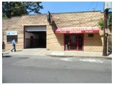 Commercial for sales at 30 Medford  Somerville, Massachusetts 02143 United States