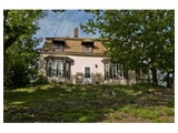 Multi Family for sales at 43 Rockwell St  Malden, Massachusetts 02148 United States
