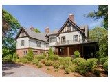 Single Family for sales at 173 Central Ave  Milton, Massachusetts 02186 United States