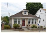 Single Family for sales at 19 Putnam Rd  Somerville, Massachusetts 02145 United States