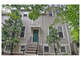 Co-op / Condo for sales at 2e Brewer Street  Boston, Massachusetts 02130 United States