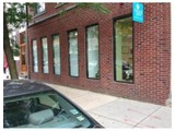 Commercial / Industrial for sales at 414 Commercial St.  Boston, Massachusetts 02109 United States