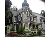 Rentals for rentals at 20 Orange St  Newburyport, Massachusetts 01950 United States