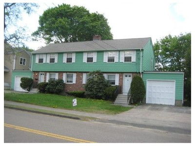 Co-op / Condo for sales at 337 Hunnewell St  Needham, Massachusetts 02494 United States
