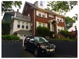 Single Family for sales at 410 Fellsway E  Malden, Massachusetts 02148 United States