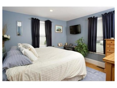 Co-op / Condo for sales at 340 Medford St  Boston, Massachusetts 02129 United States