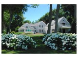 Single Family for sales at 52 Sunset Rd  Duxbury, Massachusetts 02332 United States