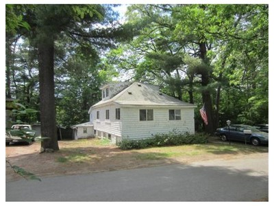 Single Family for sales at 106 Edgemoor Ave  Wellesley, Massachusetts 02481 United States