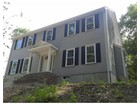 Single Family for sales at 75 Cedarcrest Rd  Canton, Massachusetts 02021 United States