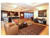 Rentals for rentals at 1166 Washington Street  Boston,  02118 United States