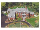 Single Family for sales at 27 Wagon Road  Walpole, Massachusetts 02081 United States