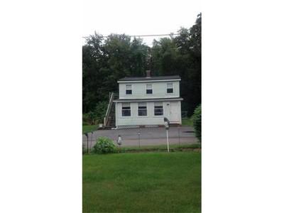 Rentals for rentals at 2 High Plain Circle  Sharon, Massachusetts 02067 United States